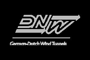 Logo DNW