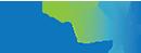 Attila Project Logo