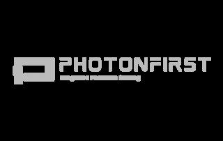 Logo PhotonFirst
